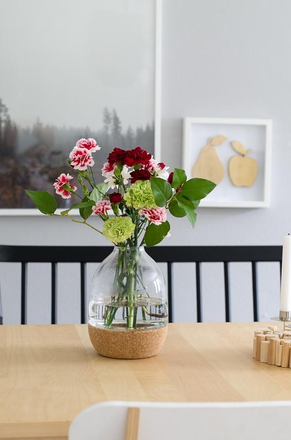 nelkengru zum wochenstart sinnenrausch der kreative diy blog f r wohnsinnige und selbermacher. Black Bedroom Furniture Sets. Home Design Ideas