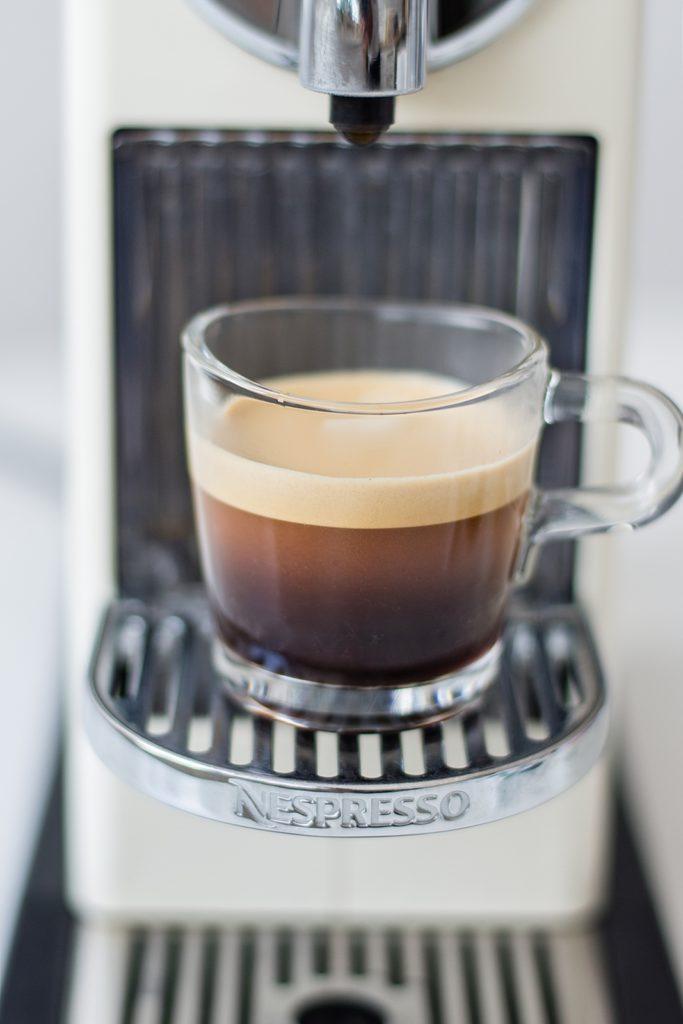 Espresso Café Royal