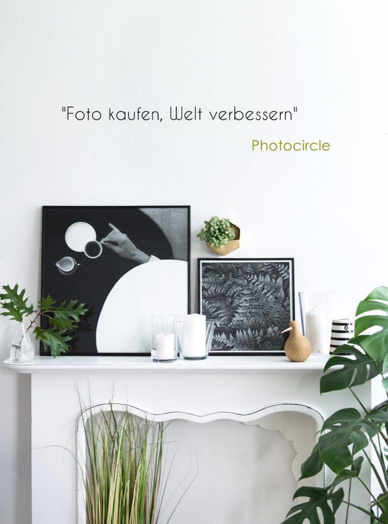 Fotokunst Kaufen fotokunst kaufen und soziale projekte unterstützen sinnenrausch