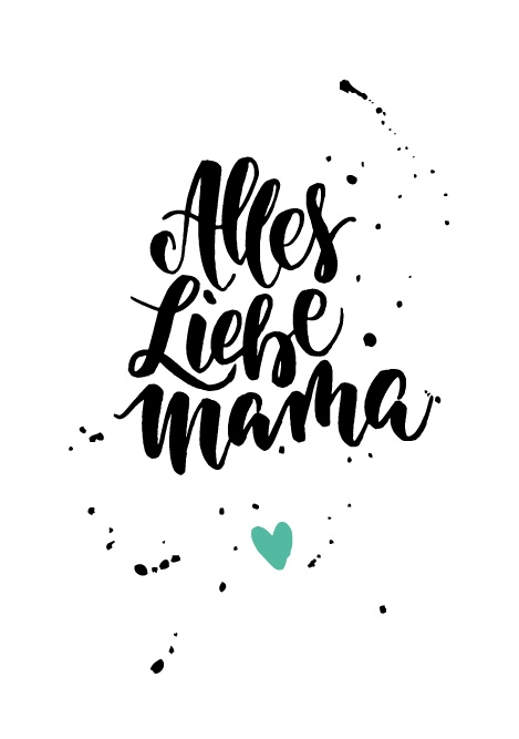 http://www.papier-liebe.at/freebie-muttertag-papeterie-handlettering/