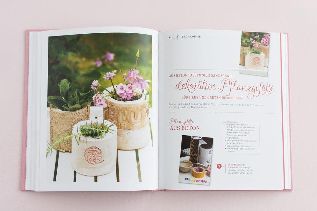"""Mein Lieblingsbuch im April: """"Das Leben isst schön"""" von Silke Rothenburger-Zerrer #bookspiration #buchvorstellung"""