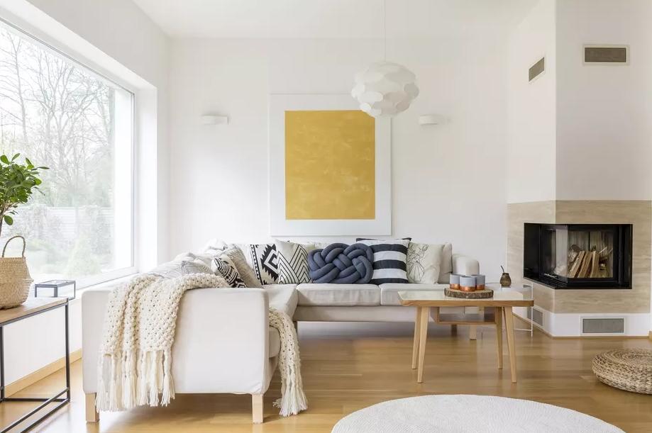 [raumschön] – bringt Stil und Charakter in deine vier Wände + gewinne eine individuelle Raumplanung von Raumgestalterin und Einrichtungsprofi Christine Bogensperger