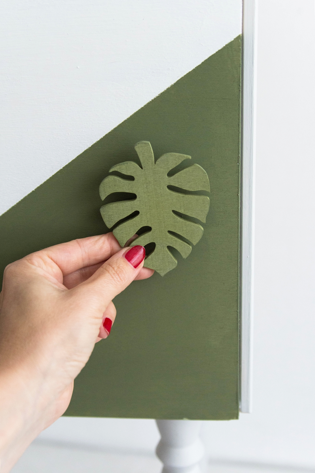 DIY Ikea Hack Knagglig Kiste