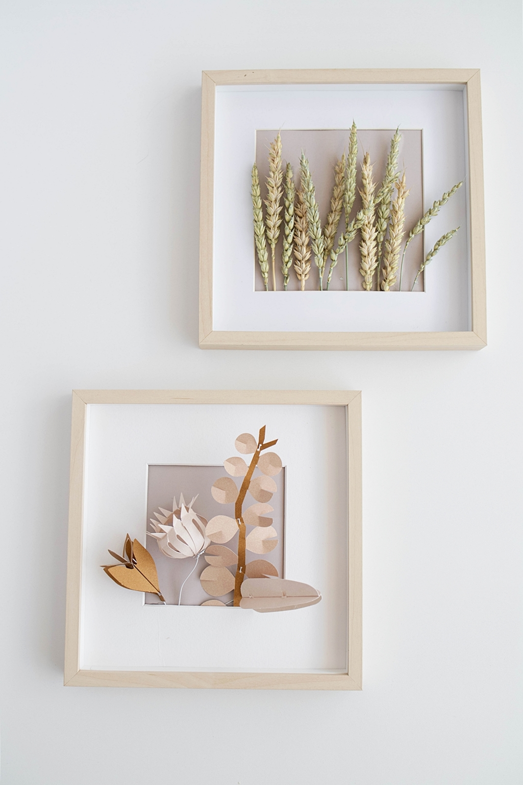 DIY Bilder