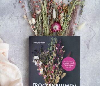 Trockenblumen_Buchtipp_Carolyn Dunster